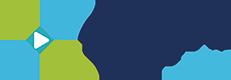 guxa tv Logo